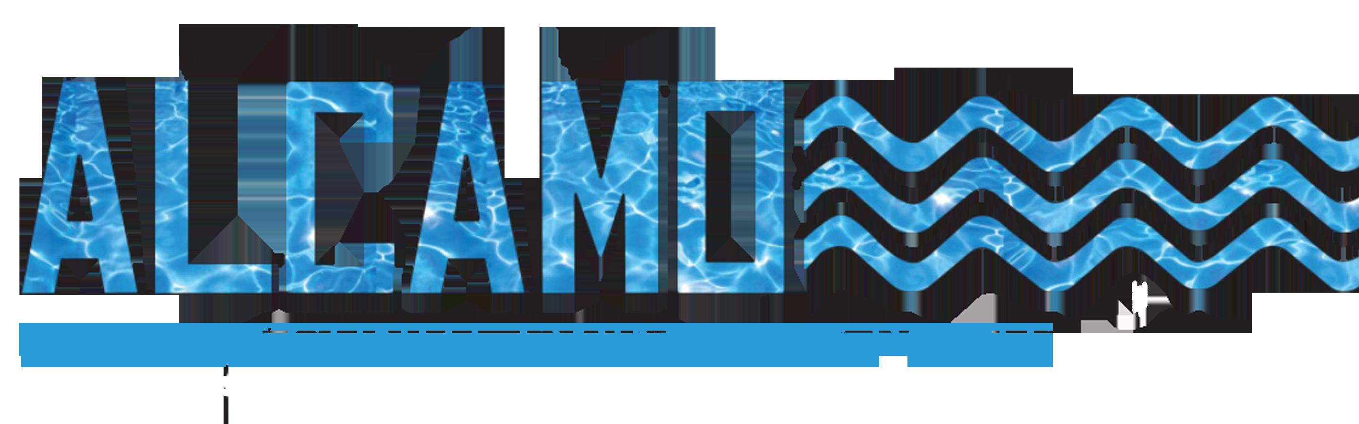 Alcamo Pools